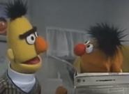 El vídeo de Epi y Blas que se pasan los 'populares' para criticar a Vox y al