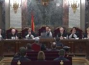 Las defensas del 'procés' se quejan de que Marchena suplantó a las acusaciones al interrogar a