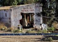 El juez también envía a prisión a la madre de los niños asesinados en Godella