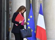 Marlène Schiappa obligée de se défendre face à des tweets