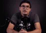 Detenido en Caracas el periodista hispanovenezolano Luis Carlos