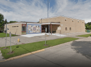 Carman Elementary Students Asked To Show Underwear To School Employee After Toilet