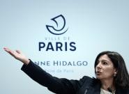 Anne Hidalgo prépare les municipales de 2020 et sa