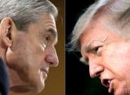 Ce que la fin du rapport de Robert Mueller signifie pour Donald