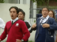 Christchurch Students Pay Tribute To Mosque Shooting Victims With Powerful Haka
