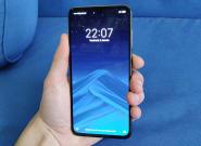 Pour moins de 500 euros, les photos du Xiaomi Mi 9 rivalisent-elles avec celles des meilleurs smartphones