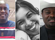 These Are The Canadians Killed In The Ethiopian Airlines