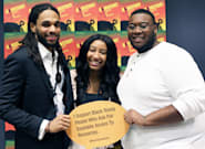 These Black Youth Will Fill Void Left By Ontario Child Advocate's
