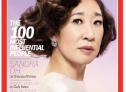 Sandra Oh Hailed By Shonda Rhimes As 'Gift' On Time's 2019 'Most Influential'