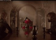 Elmo Teaches Respect In 'Game Of Thrones'/'Sesame Street'