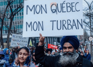 Vaisakhi Celebrates The Canadian Sikh Values Now Under Threat In