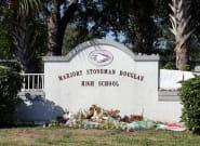 Un 2e lycéen rescapé de la fusillade de Parkland se