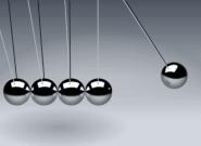 Vox y la tercera ley de