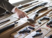 Montreal Joins Toronto In Push For Nationwide Handgun