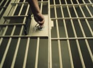Reduce The Poverty-To-Prison Pipeline For