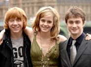 The 'Harry Potter' Character You Identify With Can Predict Your