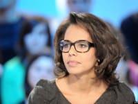 Audrey Pulvar reconnait avoir payé ses lunettes 3300 euros   Le Huffington  Post fa758fc921ec