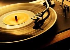 Disquaire Day Les Platines Vinyles Pour Débuter Le