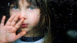 20. September Weltkindertag: Jedes Kind hat