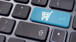 Is Online Shopping the Future of