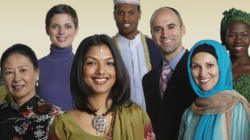 Why Is It That Minority Communities Are Only Heard Through The Voice Of 'Community