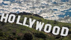 Hollywood Arrives at the UK's House of