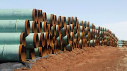How More Pipelines Will Pump Up the