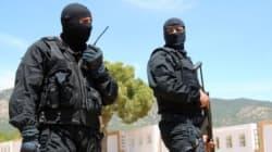 Tunisie : Des soldats blessés après un nouvel affrontement avec un groupe