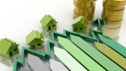 Generation Y and the Property Market - Bricks and Mortar or Snakes and