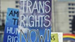 トランスジェンダーとトランスセクシャルって何が違うの?