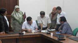 Les élus d'Ennahdha et du CPR demandent la reprise des travaux à