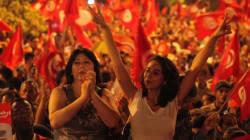 Que pensent les tunisiens de la journée internationale des droits des femmes? La réponse en