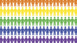 Dangerous New LGB Data - How Three Out of Four Lesbian, Gay, Bisexual Brits Just