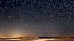 4 conseils pour un tête à tête réussi avec les étoiles