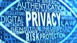 Is There Privacy In The Digital