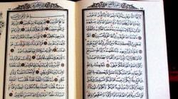Le Coran et Cinquante Nuances de Grey au top des lectures à