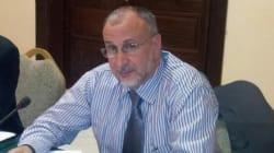 Kamel Ben Amara: Ben Jaâfar a informé les élus de la reprise des travaux de
