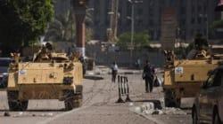 Egypte: 25 policiers tués dans le