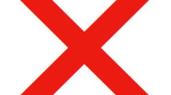 La société civile boycotte le Forum des Tunisiens à
