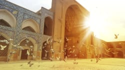Shifting Sands in Iran Towards Recognition of Minority