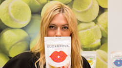 Maria Sharapova, Sugar, Honey - And Why It Is Not OK to Sell Us