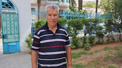 Jameleddine Bouriga: L'autorégulation des médias est devenue une