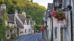 An Idyllic Cotswolds Detox At The Lakes By