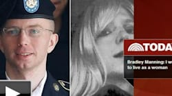 Bradley Manning va devenir une