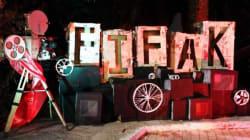 FIFAK 2013: Que les festivités
