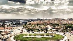 Et si le plus grand festival de rue tunisien se déroulait à Sfax samedi