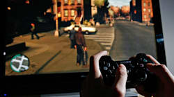 Gaming In The Interim: GTA5, Dota 2, & Plants Vs Zombies