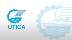 La Tunisie sur la liste noire de l'Union Européenne: L'UTICA appelle à revoir les politiques monétaires du