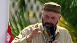 Les déclarations de Rached Ghannouchi divisent