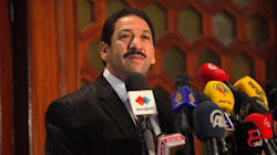 Ansar Al Charia: